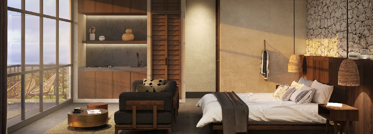 KASA Hotel Collection 4